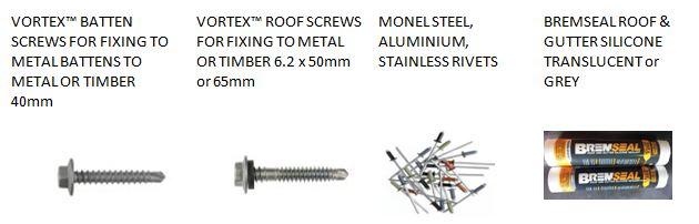 screws 3